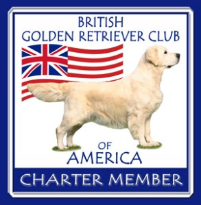 http://www.britishgrca.com/British_GRCA/Welcome.html